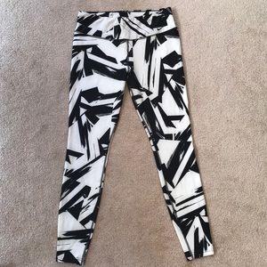 Nike Dri-Fit Full Length Leggings